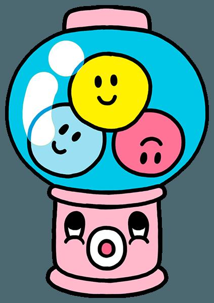 Munike Wasolk messages sticker-0