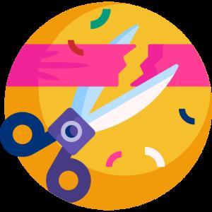GiftsHe messages sticker-11