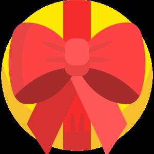 GiftsHe messages sticker-6