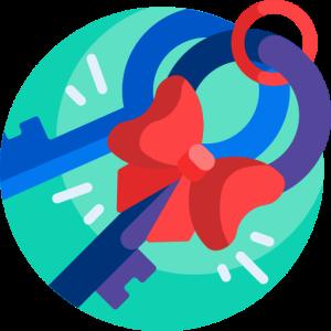GiftsHe messages sticker-0
