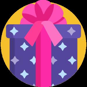 GiftsHe messages sticker-7