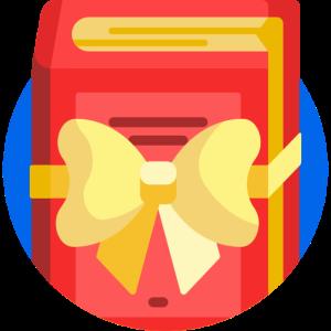GiftsHe messages sticker-1