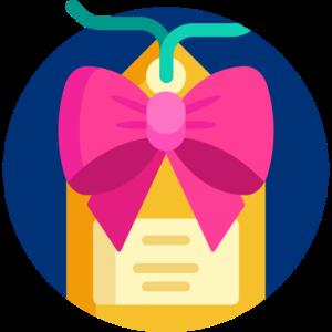 GiftsHe messages sticker-8