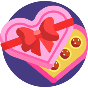 GiftsHe messages sticker-3