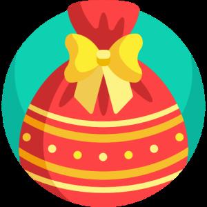 GiftsHe messages sticker-10