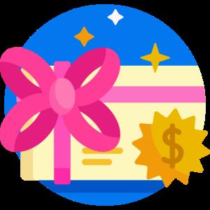 GiftsHe messages sticker-4