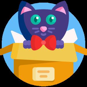 GiftsHe messages sticker-5