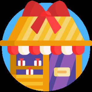 GiftsHe messages sticker-2