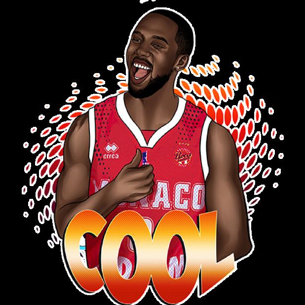 Roca Team messages sticker-6