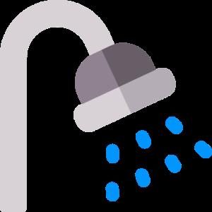 BathroomHi messages sticker-8
