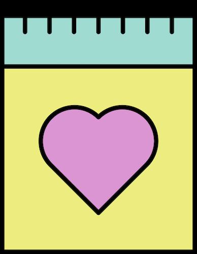 Tisanu Jaikew messages sticker-2
