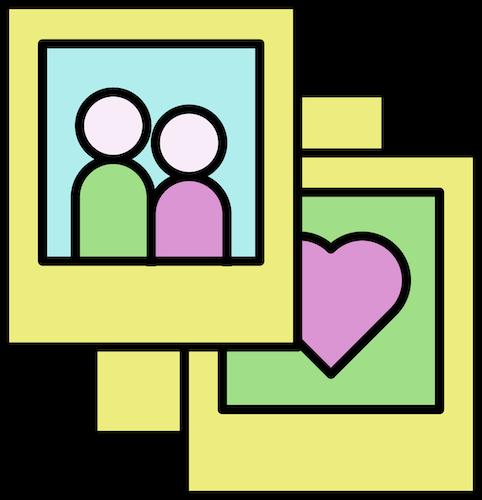 Tisanu Jaikew messages sticker-9