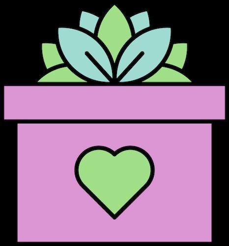 Tisanu Jaikew messages sticker-6