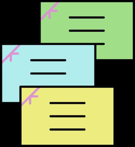Tisanu Jaikew messages sticker-1