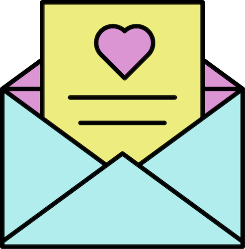 Tisanu Jaikew messages sticker-0
