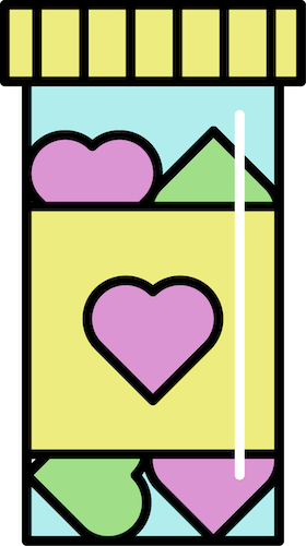 Tisanu Jaikew messages sticker-11