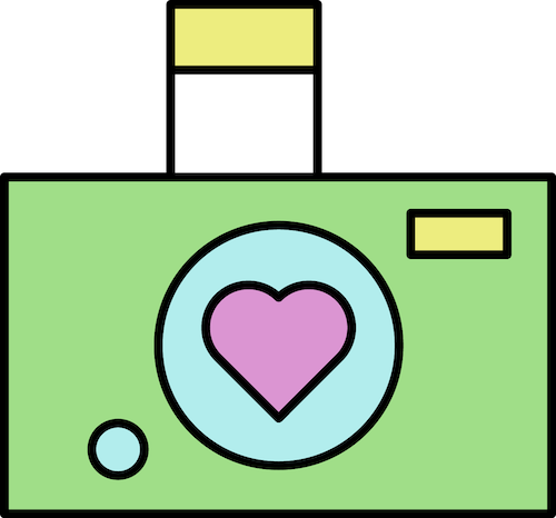 Tisanu Jaikew messages sticker-3