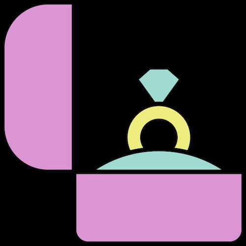 Tisanu Jaikew messages sticker-5