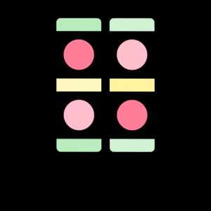 JapanHo messages sticker-3