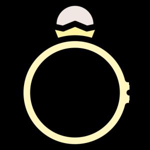 JewelryHe messages sticker-10