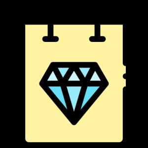 JewelryHe messages sticker-5