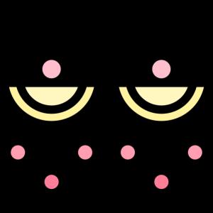 JewelryHe messages sticker-2