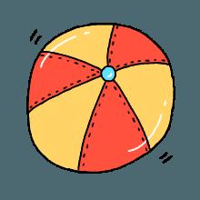 Nusezi Joukal messages sticker-1