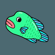 Nusezi Joukal messages sticker-8