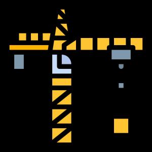 ConstructionHi messages sticker-2