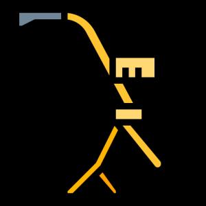 ConstructionHi messages sticker-0