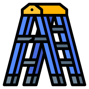 ConstructionHi messages sticker-7