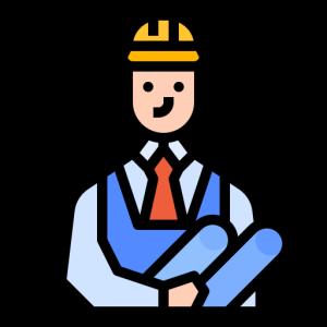 ConstructionHi messages sticker-9