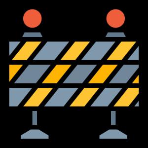 ConstructionHi messages sticker-10