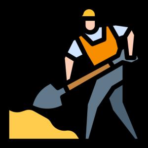 ConstructionHi messages sticker-5
