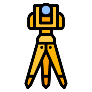 ConstructionHi messages sticker-6