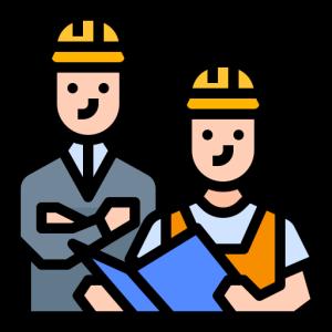 ConstructionHi messages sticker-4