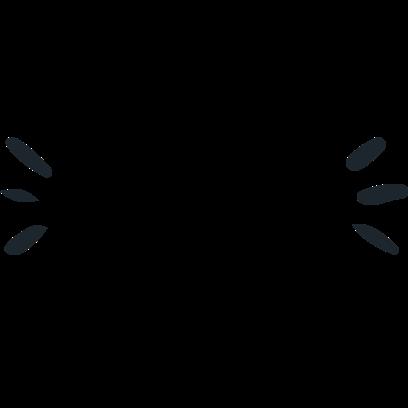 Fontbot: Custom fonts keyboard messages sticker-5