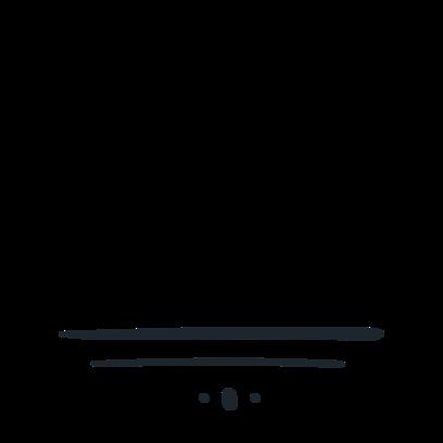 Fontbot: Custom fonts keyboard messages sticker-3