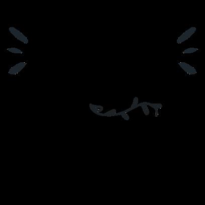 Fontbot: Custom fonts keyboard messages sticker-10