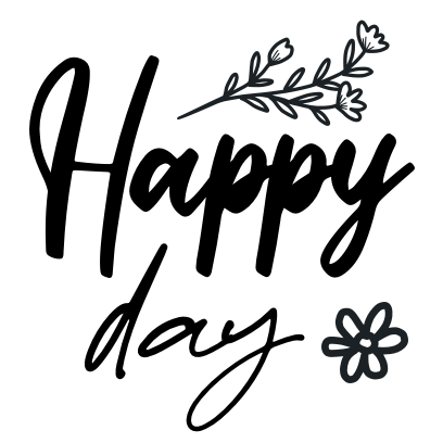 Fontbot: Custom fonts keyboard messages sticker-6