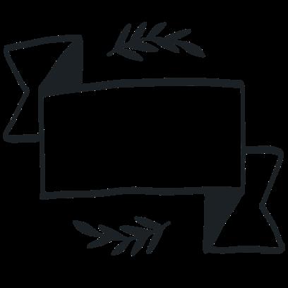 Fontbot: Custom fonts keyboard messages sticker-11