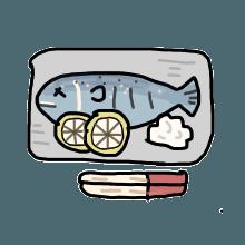 Venehi Donour messages sticker-9