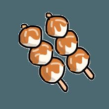 Venehi Donour messages sticker-2
