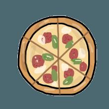 Venehi Donour messages sticker-10