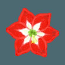 Fidano Kecuto messages sticker-9
