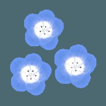 Fidano Kecuto messages sticker-7
