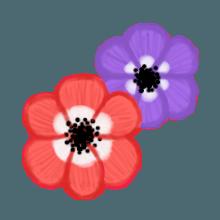 Fidano Kecuto messages sticker-3