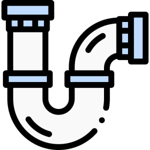 PlumbeHe messages sticker-8
