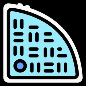 PlumbeHe messages sticker-4