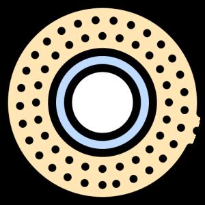 PlumbeHe messages sticker-3